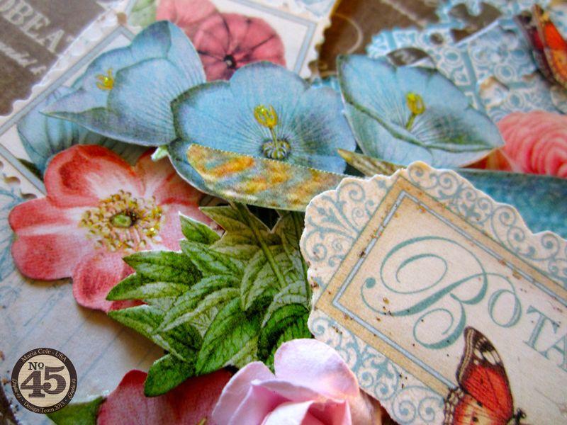 Botanical-Tea-Teapot-Graphic45-Maria-Cole-4-of-5