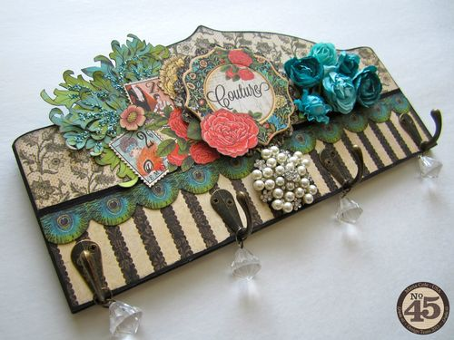 Couture-Altered-Hook-Rack-Graphic45-Maria-Cole-6-of-6