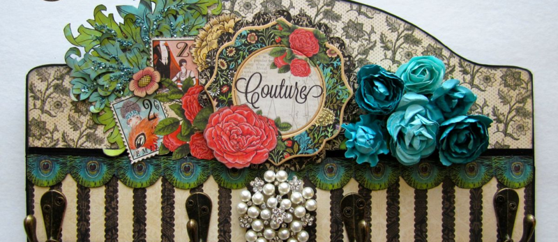 Couture-Altered-Hook-Rack-Graphic45-Maria-Cole-2-of-6