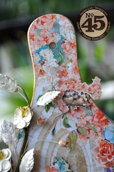 Secret-Garden-Altered-Cheeseboard-Graphic-45-Susan-Lui-2of4
