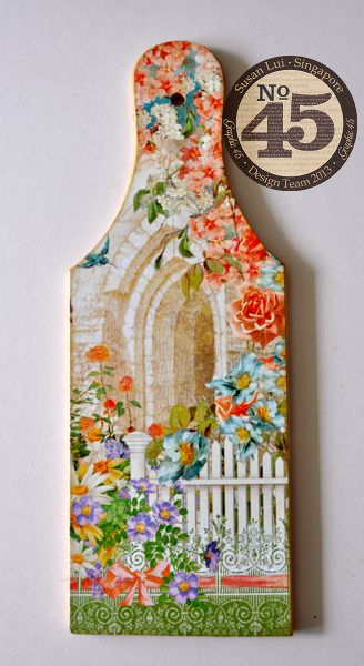 Secret-Garden-Altered-Cheeseboard-Tutorial-Graphic-45-Susan-Lui-2of5