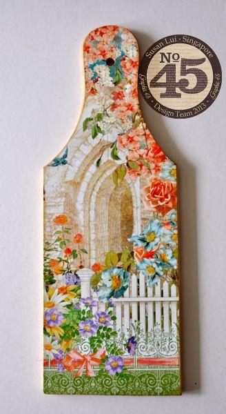 Secret-Garden-Altered-Cheeseboard-Tutorial-Graphic-45-Susan-Lui-2of5