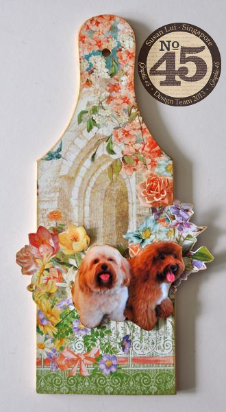 Secret-Garden-Altered-Cheeseboard-Tutorial-Graphic-45-Susan-Lui-3of5