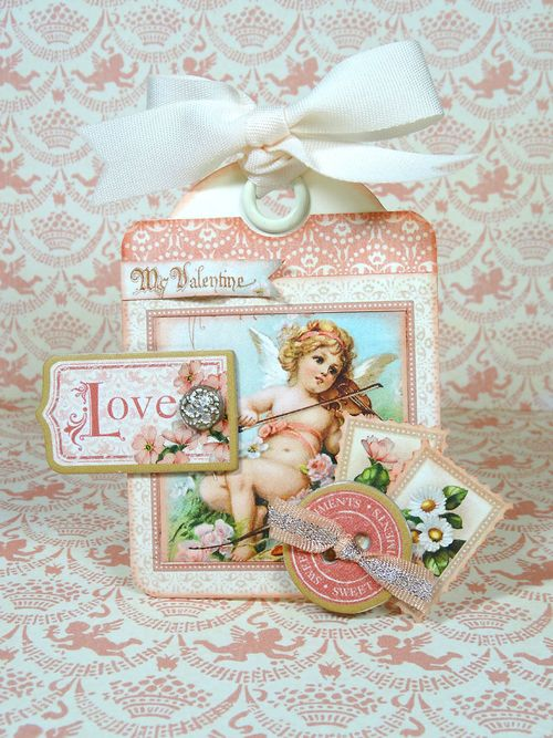 Sweet-Sentiments-ATC-Tag-Graphic45-Annette-Green-1-of-3