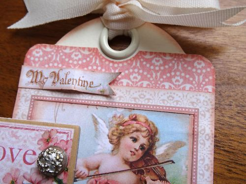 Sweet-Sentiments-ATC-Tag-Graphic45-Annette-Green-3-of-3