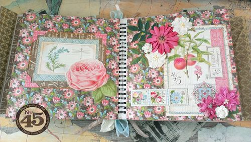 Botanical_Tea_Easel_Book_Rhea_Freitag_5_of_13