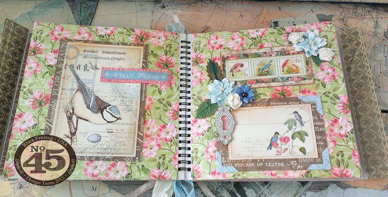 Botanical_Tea_Easel_Book_Rhea_Freitag_6_of_13