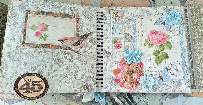 Botanical_Tea_Easel_Book_Rhea_Freitag_9_of_13
