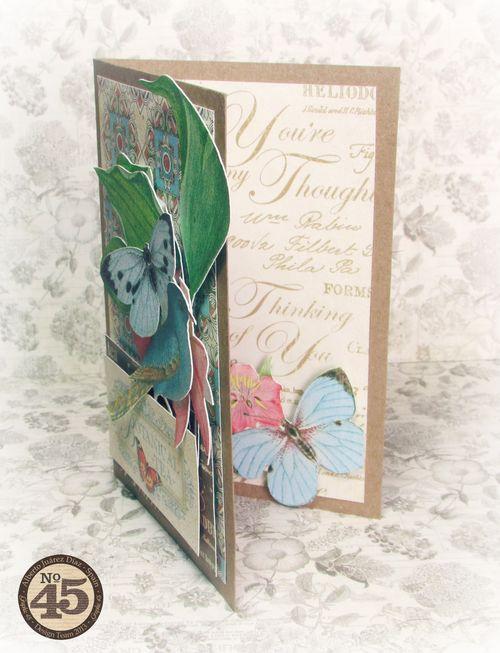 Graphic45-BotanicalTea-Card-AlbertoJuarez-3-of-3