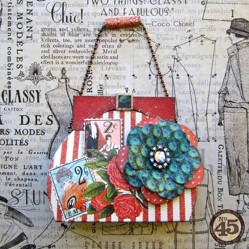 Couture-Purse-Graphic45-Maria-Cole-4-of-5