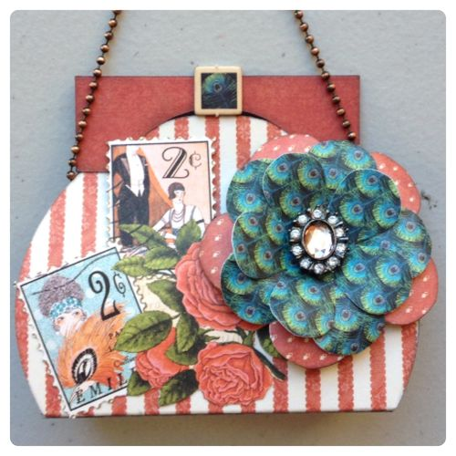 Couture-Purse-Graphic45-Maria-Cole-Tutorial-Photo-Step-7