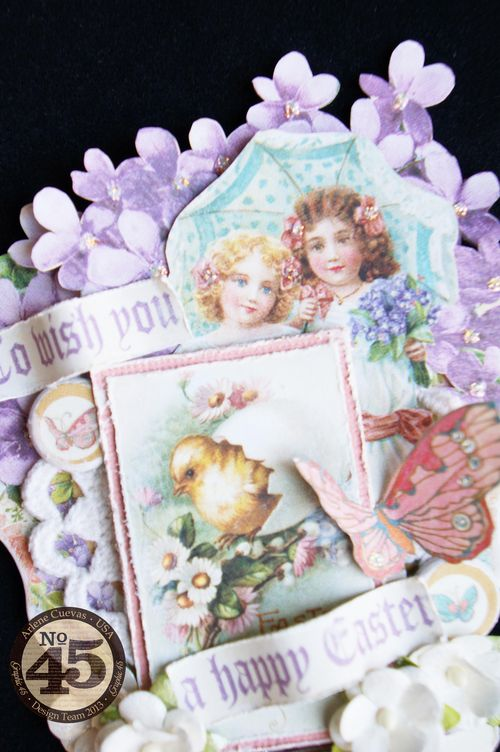 Arlenecuevas_Jan2014CHA_SweetSentiments_ATC_Photo3