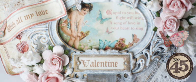 Arlenecuevas_feb2014_SweetSentiments_AlteredHeartGiftBox_Photo10