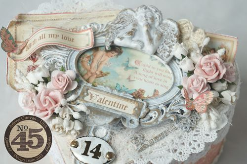 Arlenecuevas_feb2014_SweetSentiments_AlteredHeartGiftBox_Photo2