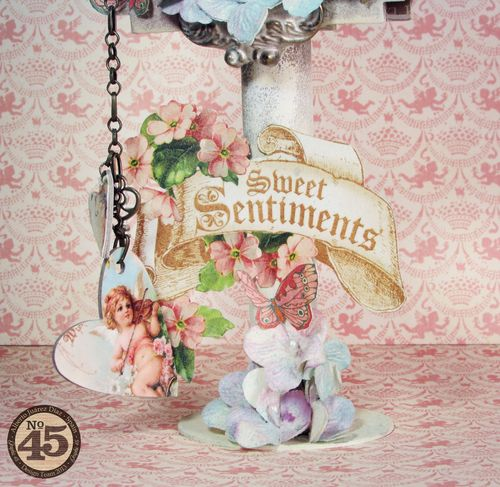 Graphic45-SweetSentiments-Signal-AlbertoJuarez-4-of-4.JPG