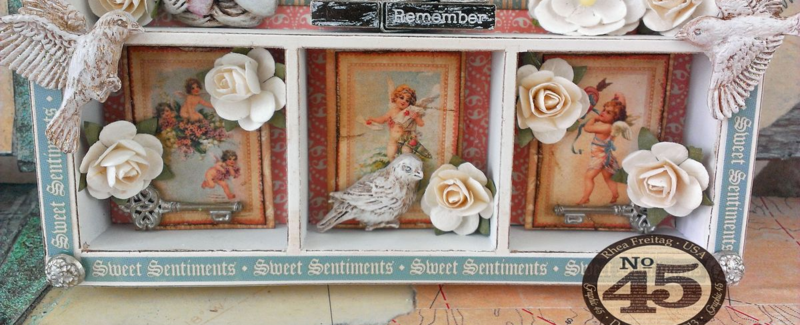 Sweet_Sentiments_Mini_Shadowbox_Rhea_Freitag_4_of_6