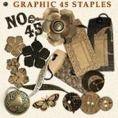 Graphic-45-staples-thumb-170x170