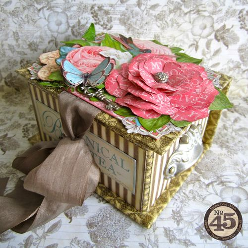 Botanical-Tea-Book-Box-Graphic45-Maria-Cole-3-of-8
