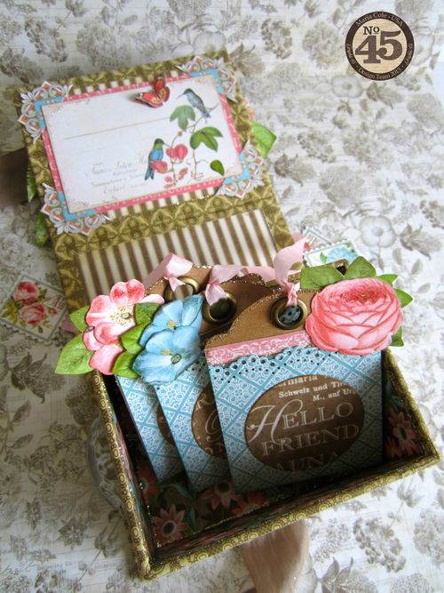 Botanical-Tea-Book-Box-Graphic45-Maria-Cole-4-of-8