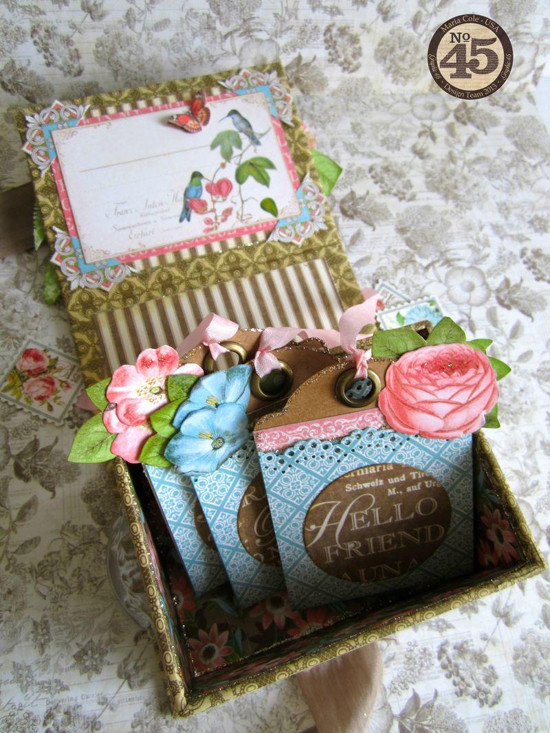 Botanical-Tea-Book-Box-Graphic45-Maria-Cole-4-of-8