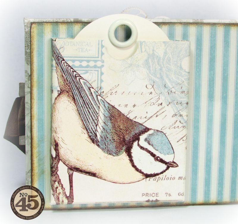 Graphic45-BotanicalTea-TeaAlbum-AlbertoJuarez-7-of-10