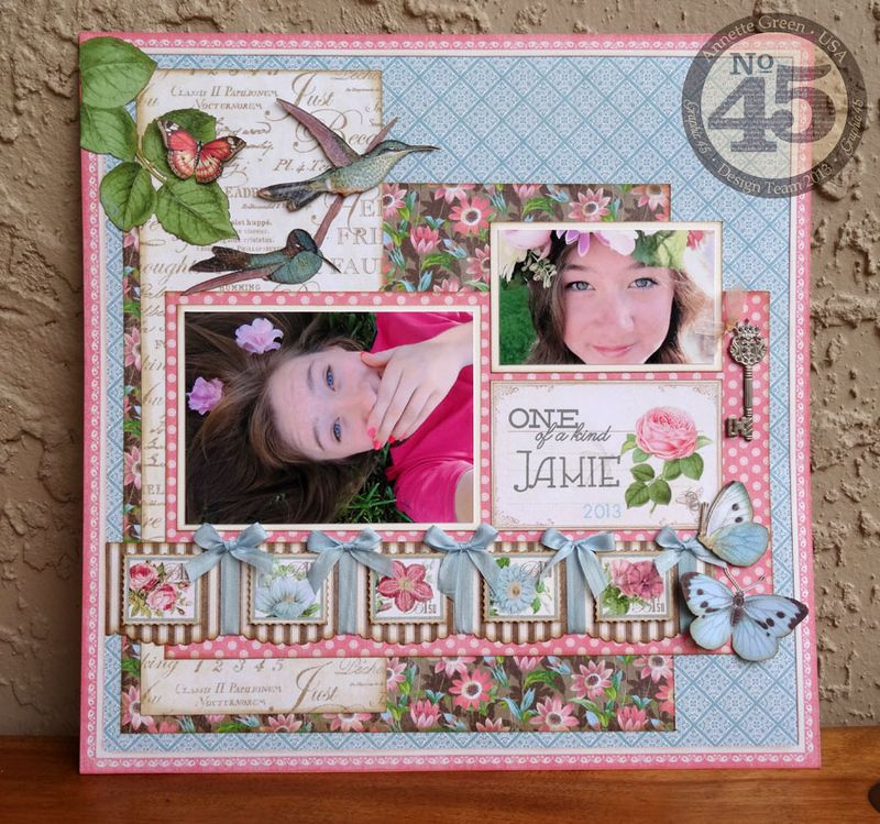 Botanical-Tea-Layout-Graphic45-Annette-Green-1-of-4