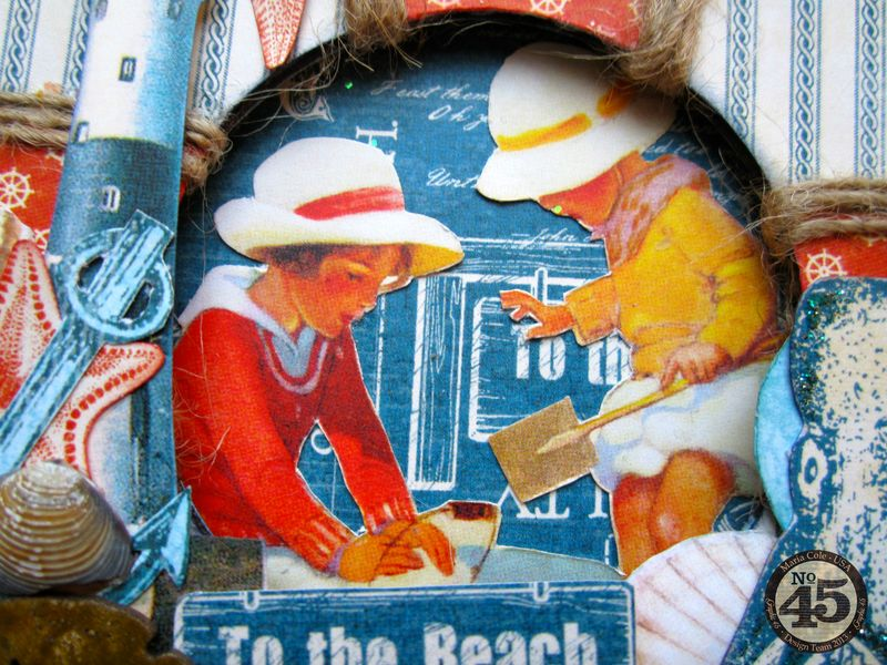 By-The-Sea-Upcycled-Lifesaver-Graphic45-Maria-Cole-3-of-7