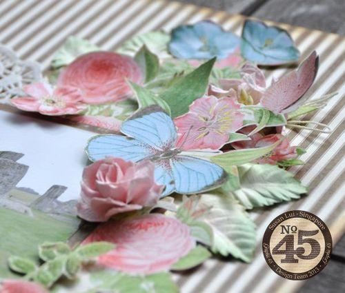 Botanical-Tea-Layout-Graphic-45-Susan-Lui-3of5