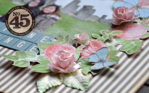Botanical-Tea-Layout-Graphic-45-Susan-Lui-4of5