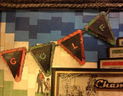 GOOD OL SPORT-GRAPHIC45-LO-CARD-TUTORIAL-BARGELLO-ANNESPAPERCREATIONS-ANNE ROSTAD-KREATIV SCRAPPING- 5