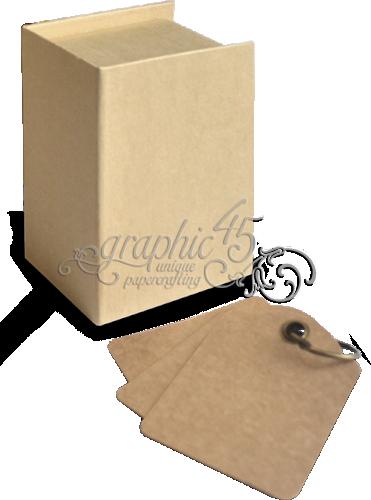 ATC-book-Box-500x500