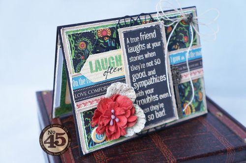 Arlenecuevas_feb2014_Typography_card_Photo1