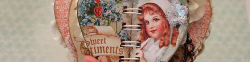 Denise_hahn_graphic_sweet_sentiments_open_face_mini - 04-imp