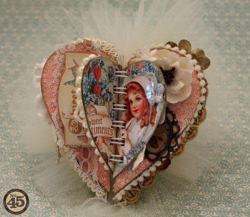 Denise_hahn_graphic_sweet_sentiments_open_face_mini - 01-imp