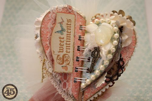 Denise_hahn_graphic_sweet_sentiments_open_face_mini - 03-imp