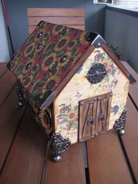 Frenchcountryhouse1