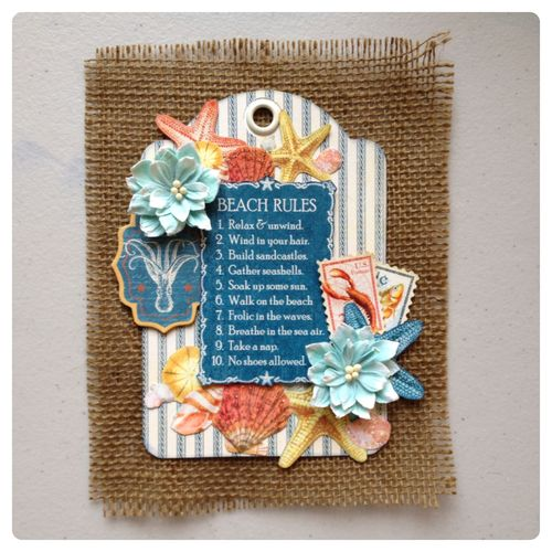 By-The-Sea-Tag-Graphic45-Maria-Cole-Tutorial-Photo-Step-5