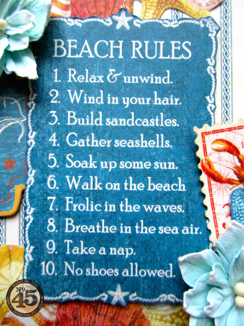 By-The-Sea-Tag-Graphic45-Maria-Cole-3-of-6