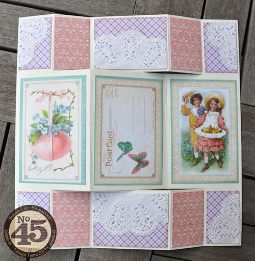 Sweet-Sentiments-Shutter-Card-Graphic-45-Susan-Lui-4of10