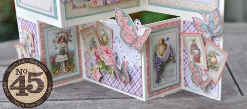 Sweet-Sentiments-Shutter-Card-Graphic-45-Susan-Lui-7of10