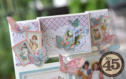 Sweet-Sentiments-Shutter-Card-Graphic-45-Susan-Lui-8of10