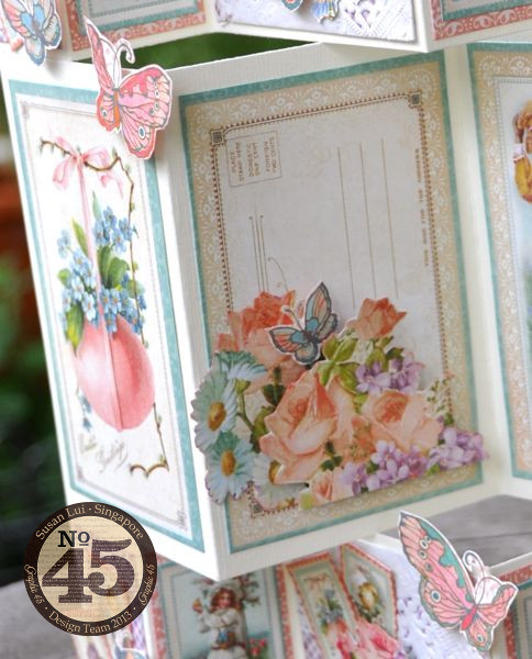 Sweet-Sentiments-Shutter-Card-Graphic-45-Susan-Lui-11of11