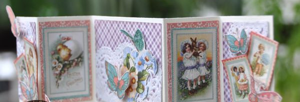 Sweet-Sentiments-Shutter-Card-Graphic-45-Susan-Lui-6of10