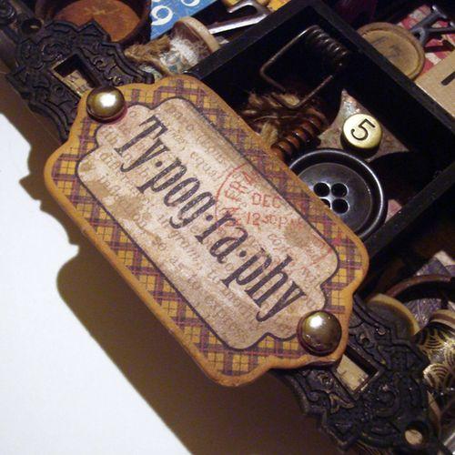 Graphic45__nbattilana_typography_craftmonth_tute_016