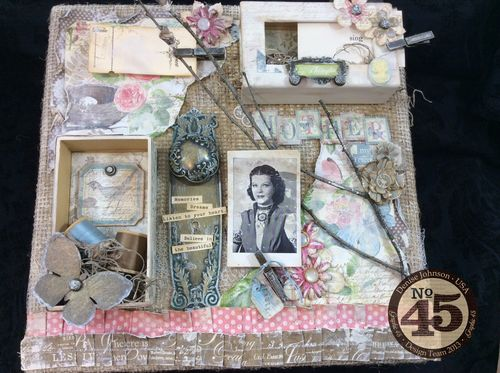 Botanical-Tea-Altered-Canvas-Graphic45-Denise-Johnson-4-of-17