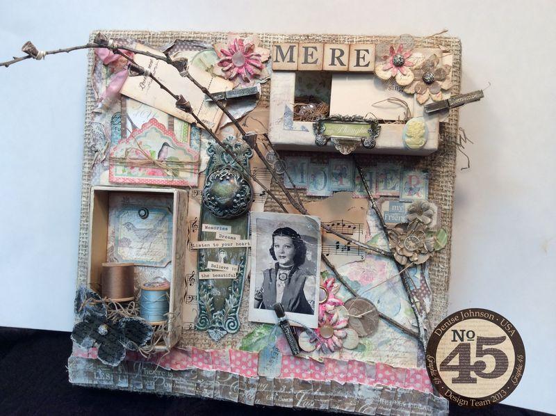 Botanical-Tea-Altered-Canvas-Graphic45-Denise-Johnson-16-of-17