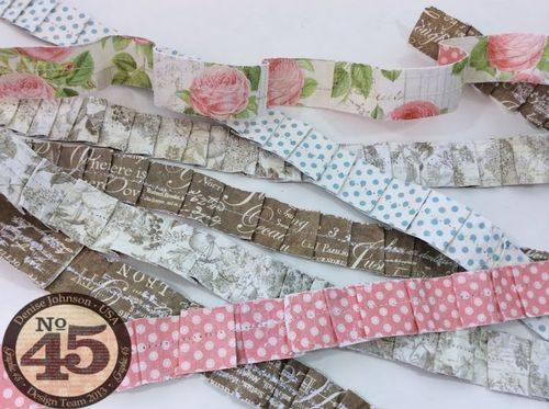 Botanical-Tea-Paper-Ribbons-Graphic45-Denise-Johnson-2-of-4