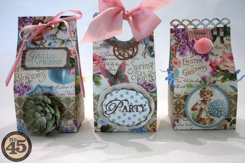 Denise_hahn_graphic_45_sweet_sentiments_easy_treat_boxes-imp