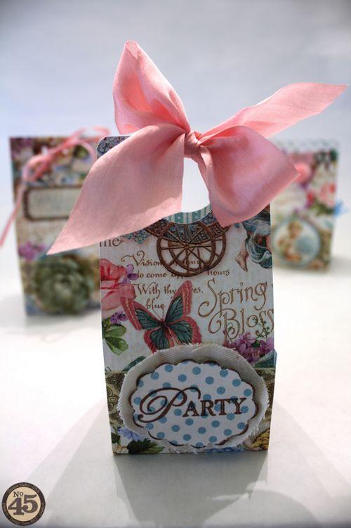 Denise_hahn_graphic_45_sweet_sentiments_easy_treat_boxes-2-imp