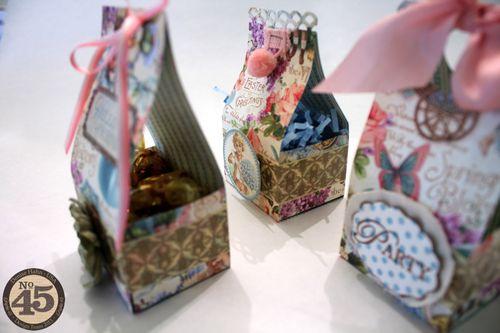 Denise_hahn_graphic_45_sweet_sentiments_easy_treat_boxes-6-imp